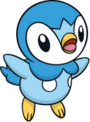Piplup Dream.png