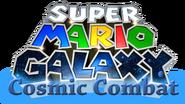 SMGCC logo