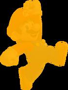 GoldMarioNSMBUV