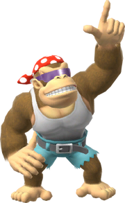 Fig 20 funkykong.png