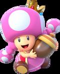 PrincessToadetterSSR