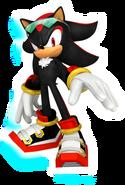 ShadowFR