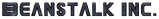 Beanstalk Inc. Logo.png