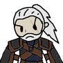 Geraltsssomething