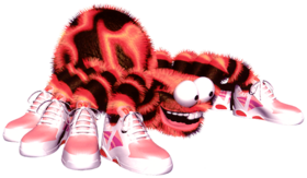 Squitter DKC2.png