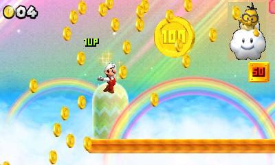 1-Rainbow NSMBX.png