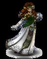 QueenGard