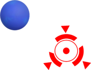 0.8.Sonic Homing in