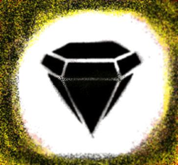 Black Diamond Fiction