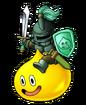 JSSB Slime Knight alt 6