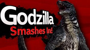 Super Smash Bros Godzilla 2014.png