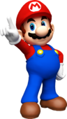 Super mario by mintenndo-d62lh70.png