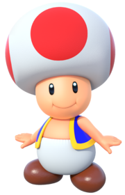 Toad - Mario Party.png