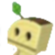 Whittle Icon