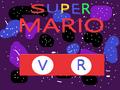 'Super Mario VR' Logo.png