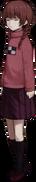 Madotsuki (Anata no Yume ni Watashi wa Inai)