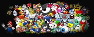 Mario-is-in-trouble-super-mario-bros-32479982