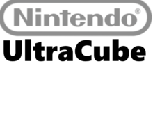 Nintendo UltraCube.png