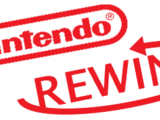 Nintendo Rewind
