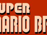 Super Mario 3D Maker