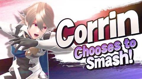 Super_Smash_Bros_Corrin_Trailer_(Corrin_From_Fire_Emblem)