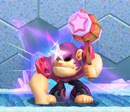 SuperBonkers