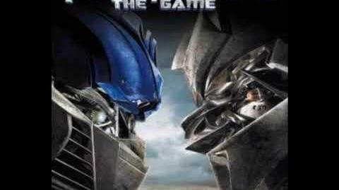 Transformers_The_Game_-_Tran._2_Boss_Autobots