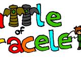 Battle of Bracelets Series