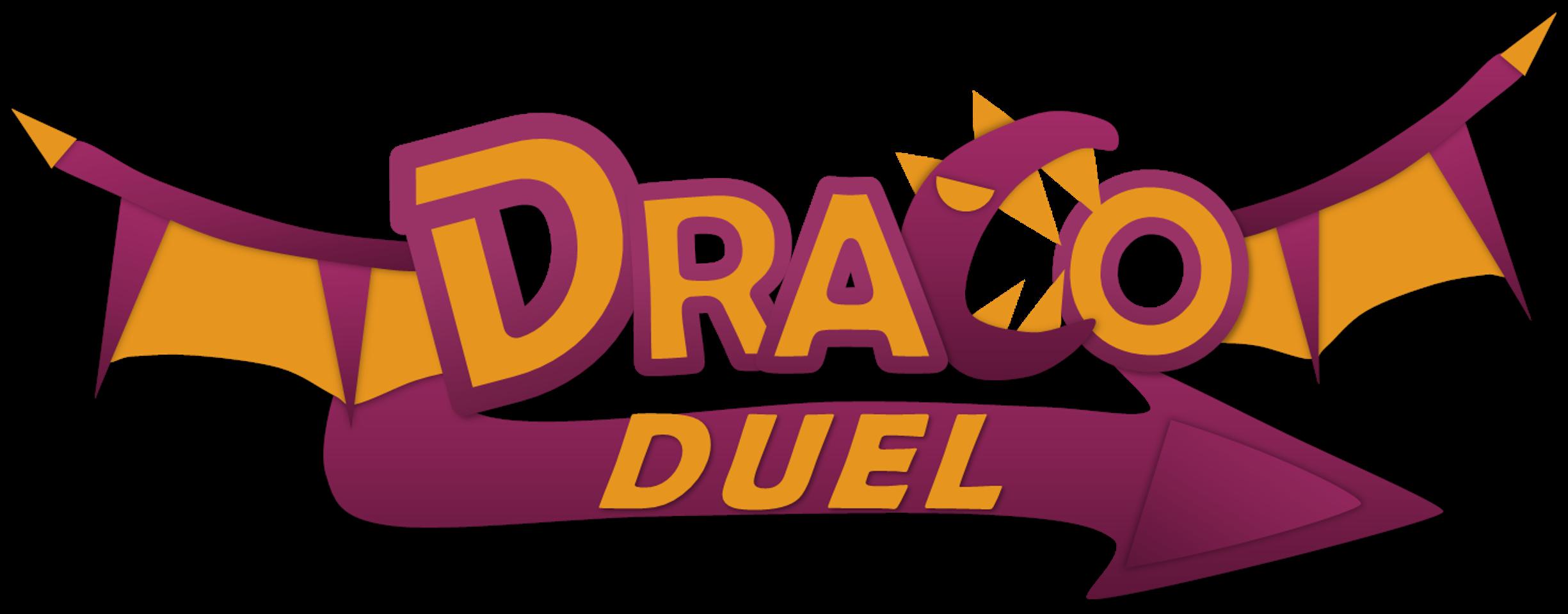 Draco Duel