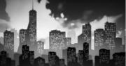 Grey City.png