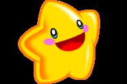 StarfyRecolor TLSGA