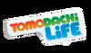 Tomodachi Life logo DSSB.png