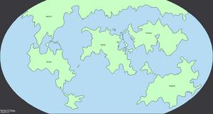 Zeonmap