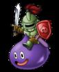 JSSB Slime Knight alt 2
