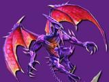 Ridley (Smash 5)