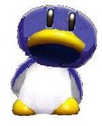 150px-Penguin Suit 3D SMU