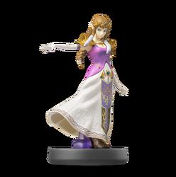 Amiibo Zelda.png