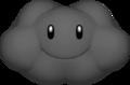 Dip Cloud