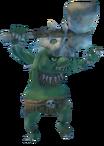 GreenBokoblinSS