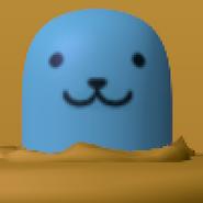 Whacka-avatar1
