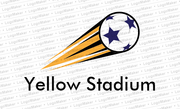Yellow Stadium.png