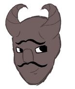 Community Character 4