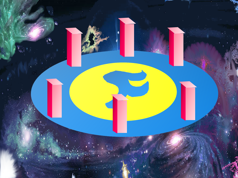 Fantendo Spin Battles/Stages