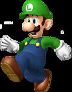 LuigiBattleForTheRuins
