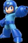 Megaman-0.png