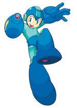 Megaman1.jpg