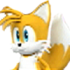 Tailsicon.png