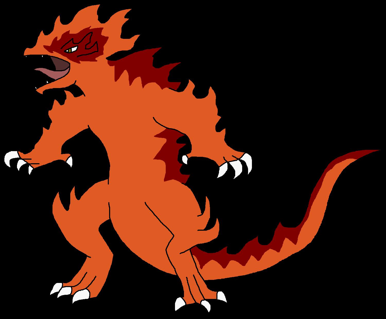 Flamedon