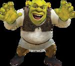 Shrek SSBL.png