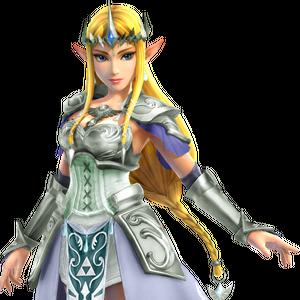 Hyrule Warriors Ii Fantendo Nintendo Fanon Wiki Fandom